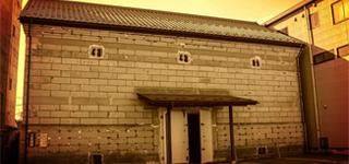 ナカリグループの歴史