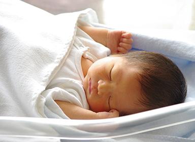 産前産後休暇