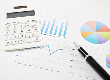 企業型確定拠出年金