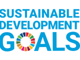 SDGsの社内勉強会を開催しました!